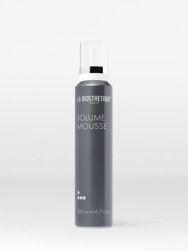 La Biosthétique Volume Mousse