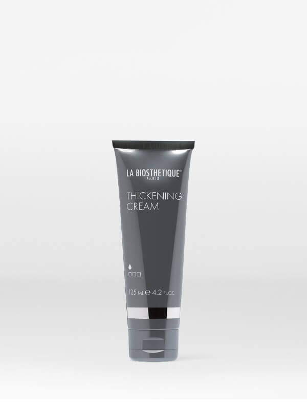 La Biosthétique Thickening Cream