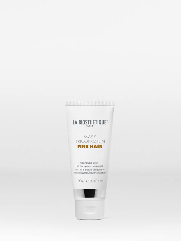 La Biosthétique Fine Hair Mask Tricoprotein