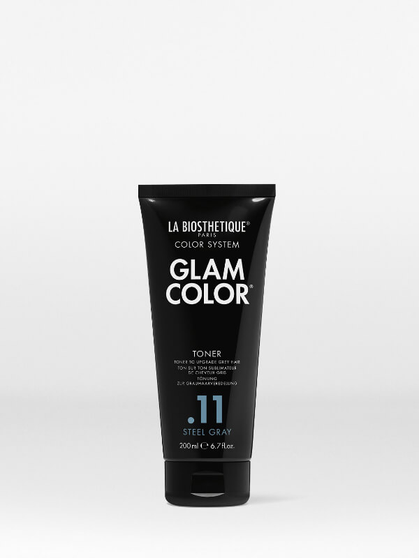 La Biosthétique Glam Color