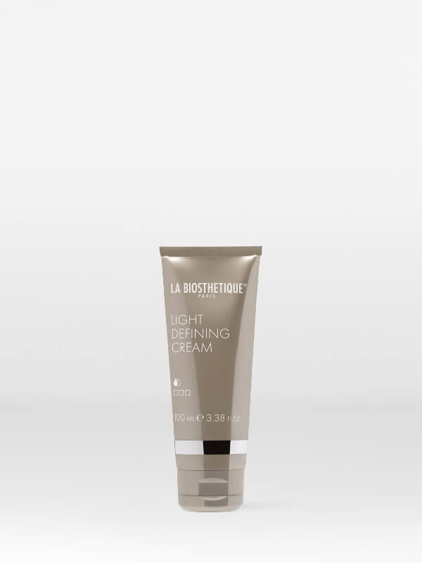 La Biosthétique Light Defining Cream