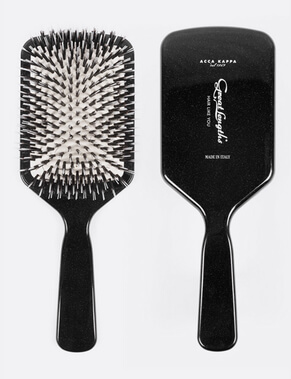 Great Lengths Acca Kappa Paddle Brush
