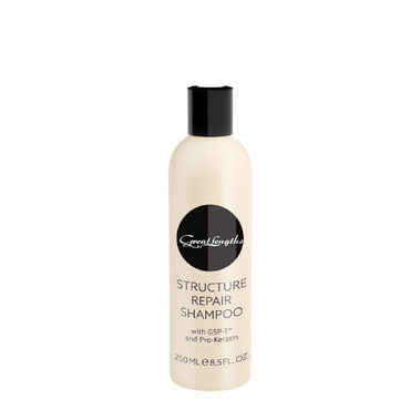 Great Lengths Structure Repair Shampoo