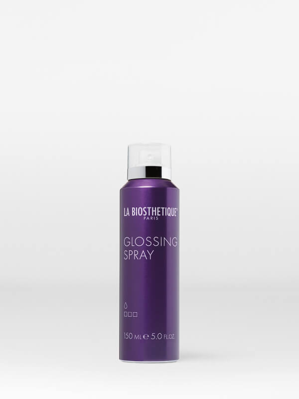 La Biosthétique Glossing Spray