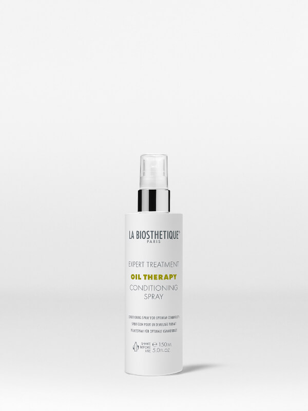 La Biosthétique Oil Therapy Conditioning Spray