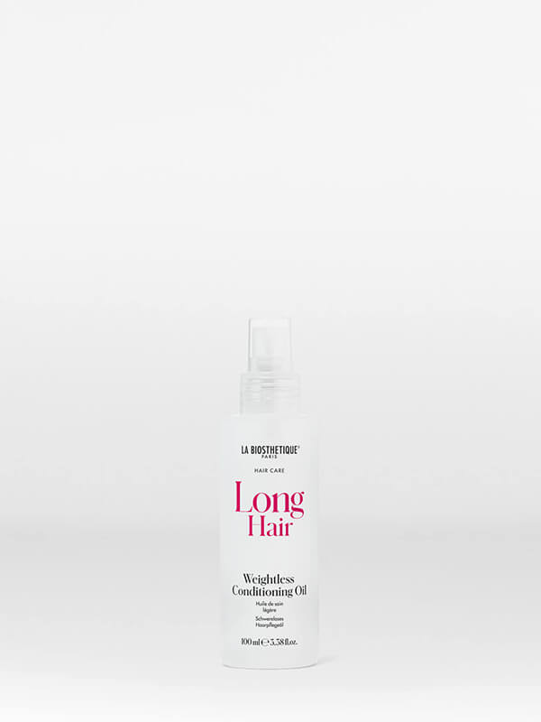 La Biosthétique Weightless Conditioning Oil